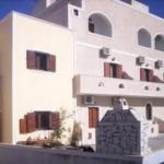 Hotel Emmanouela Studios & Villas