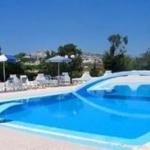Hotel Villa Agas