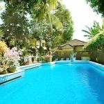 Hotel Diwangkara Holiday Villa