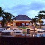 Hotel Villa Mahapala