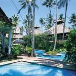 Hotel Sativa Sanur Cottages