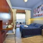 Hotel Norat Sanxenxo