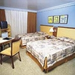 BRISTOL DOM RICARDO HOTEL 3 Stelle
