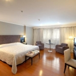 BELAS ARTES MANAGED BY ACCORHOTELS 4 Stars