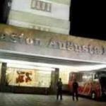 Hotel Travel Inn Braston Augusta