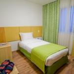 Hotel Slaviero Slim Congonhas