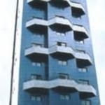 Hotel Moema Duplex Life