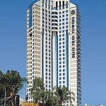 Hotel Blue Tree Premium Morumbi