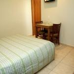 HOTEL CINELÂNDIA 3 Etoiles