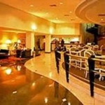 Hotel Century Paulista
