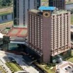 Hotel Sheraton Wtc