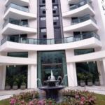 Hotel Transamerica Prime Paradise Garden