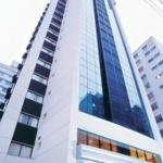 Hotel Transamerica Executive Bela Cintra