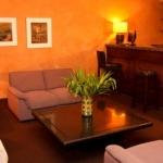 Hotel Rojas All Suites
