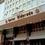 Hotel Eldorado Boulevard