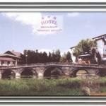 Hotel Rimski Most