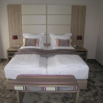 VIP HOTEL SARAJEVO 4 Etoiles