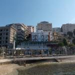 Hotel Nertili