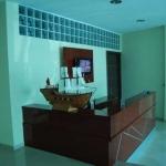 Hotel Blue Sky-Saranda