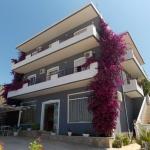 Hotel Villa Doka