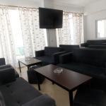 Hotel Damian Saranda