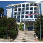 Hotel Butrinti