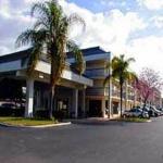 Hotel Days Inn Sarasota Bay