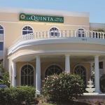 Hotel La Quinta Inn And Suites Sarasota