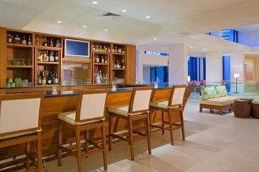 Hotel Hyatt Regency Sarasota : Bar SARASOTA (FL)