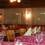 Hotel Waldheim Resort & Spa