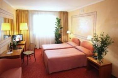 Hotel Cyrano: Conference Room SARONNO - VARESE