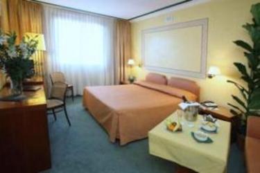 Hotel Cyrano: Room - Executive SARONNO - VARESE