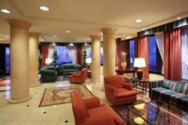 Hotel Cyrano: Room - Triple SARONNO - VARESE