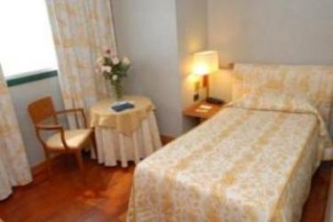 Hotel Della Rotonda: Appartement Sirene SARONNO - VARESE