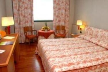 Hotel Della Rotonda: Putting Green SARONNO - VARESE