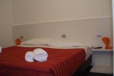 Hotel Firenze: Habitaciòn Gemela SARONNO - VARESE