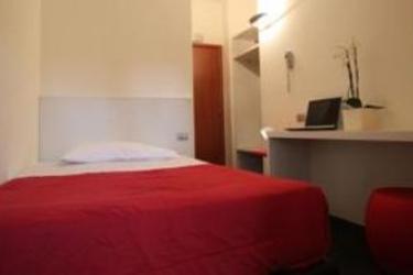 Hotel Firenze: Sala de Congresos SARONNO - VARESE