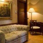Hotel Motel Peralba
