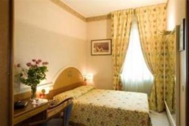 Hotel Principe: Sala de conferencias SARONNO - VARESE