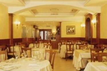 Hotel Principe: Zimmer- Detail SARONNO - VARESE