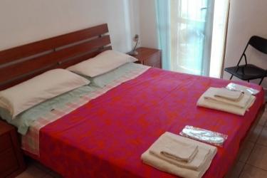 Hotel Residence Il Pino: Ballroom SARONNO - VARESE