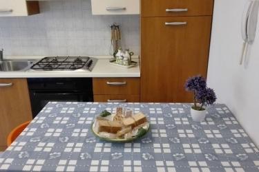 Hotel Residence Il Pino: Dormitory 4 Pax SARONNO - VARESE