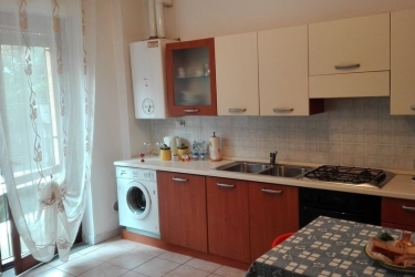 Hotel Residence Il Pino: Standard Room SARONNO - VARESE