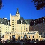 Hotel Delta Bessborough