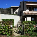 SATURNIA HOLIDAY APARTMENT 0 Stelle