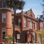 MANSION ON FORSYTH PARK, AUTOGRAPH COLLECTION 4 Stars