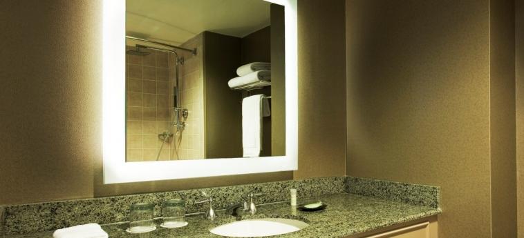 Hotel The Westin Savannah Harbor Golf Resort & Spa : Bathroom SAVANNAH (GA)