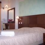 ALEX HOTEL 2 Stelle