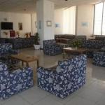 LYMIATIS BEACH HOTEL 2 Stelle