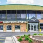 Hotel Quality Inn O'hare